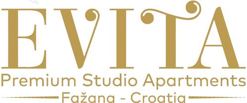 eVita Fazana Logo
